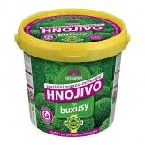 Hnojivo na buxusy, 1,4kg