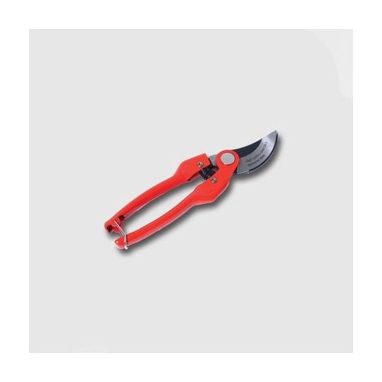 Záhradnícke nožnice XTline 190mm