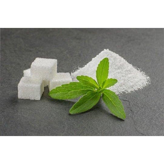 Stevia rebaudiana ´Sweety´,umelé sladidlo,kont.K9