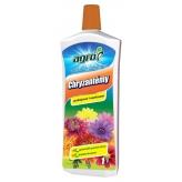 Kvapalné hnojivo na Chryzantémy 1L