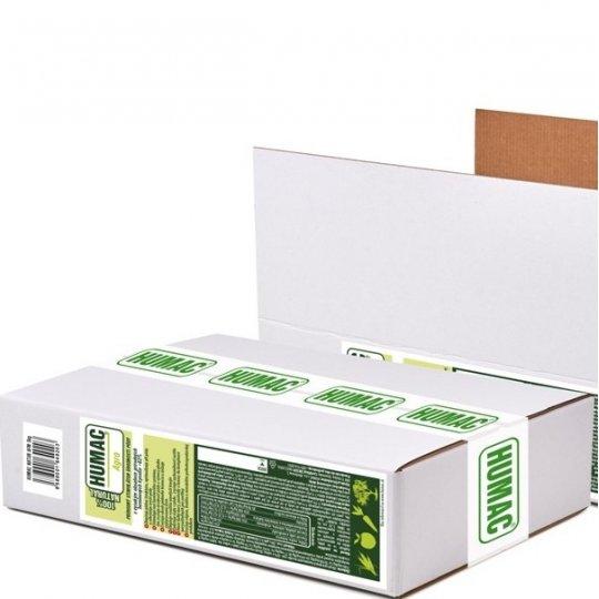 HUMAC® Agro - prírodný stimulant úrodnosti, 1,8kg