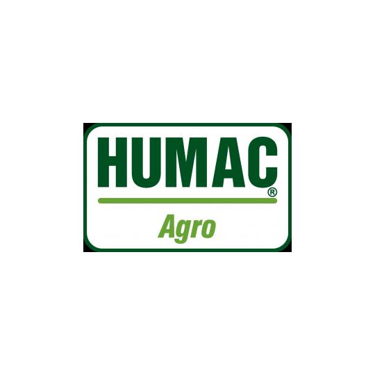HUMAC - prírodný stimulant úrodnosti, 1,8kg