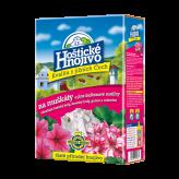 Hoštické hnojivo - Hnojivo na muškáty, 1 kg