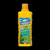 Hoštické hnojivo - Hnojivo na ihličnany, 500 ml