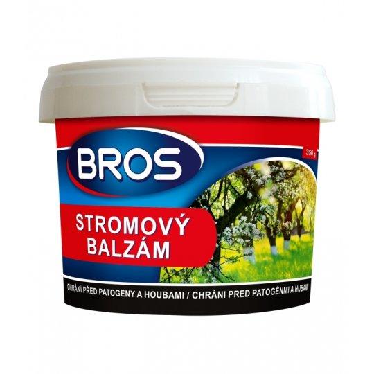 Stromový balzam  BROS, 350 g