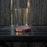 SVIETNIK, sklenený