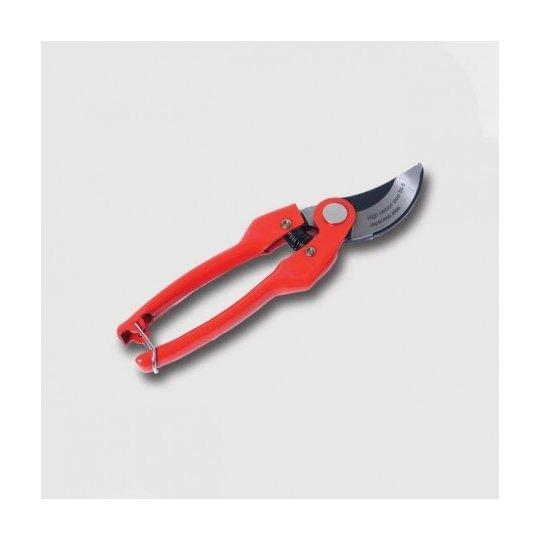 Záhradnícke nožnice WINLAND 220mm