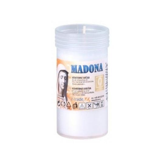 KAHANEC MADONA 150G 2,5 DŇA