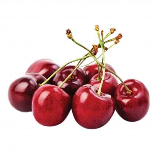 Čerešňa srdcovka VAN, neskorá- voľný koreň