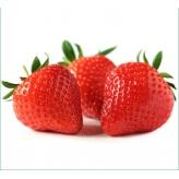 Jahody ´AROMAS´, 10 kusov. Stálorodiace